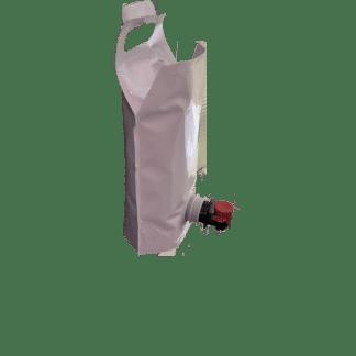 EliXir, une sacrée boisson en push up de 1,5 lites