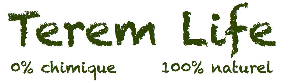 Logo Terem Life vert