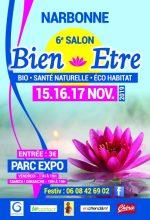 ic_large_w900h600q100_salon-bien-etre-2019