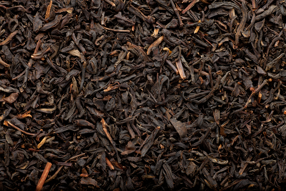 Thé-noir-vrac