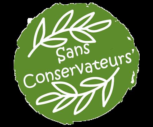 Sans-conservateur-e1494311197737